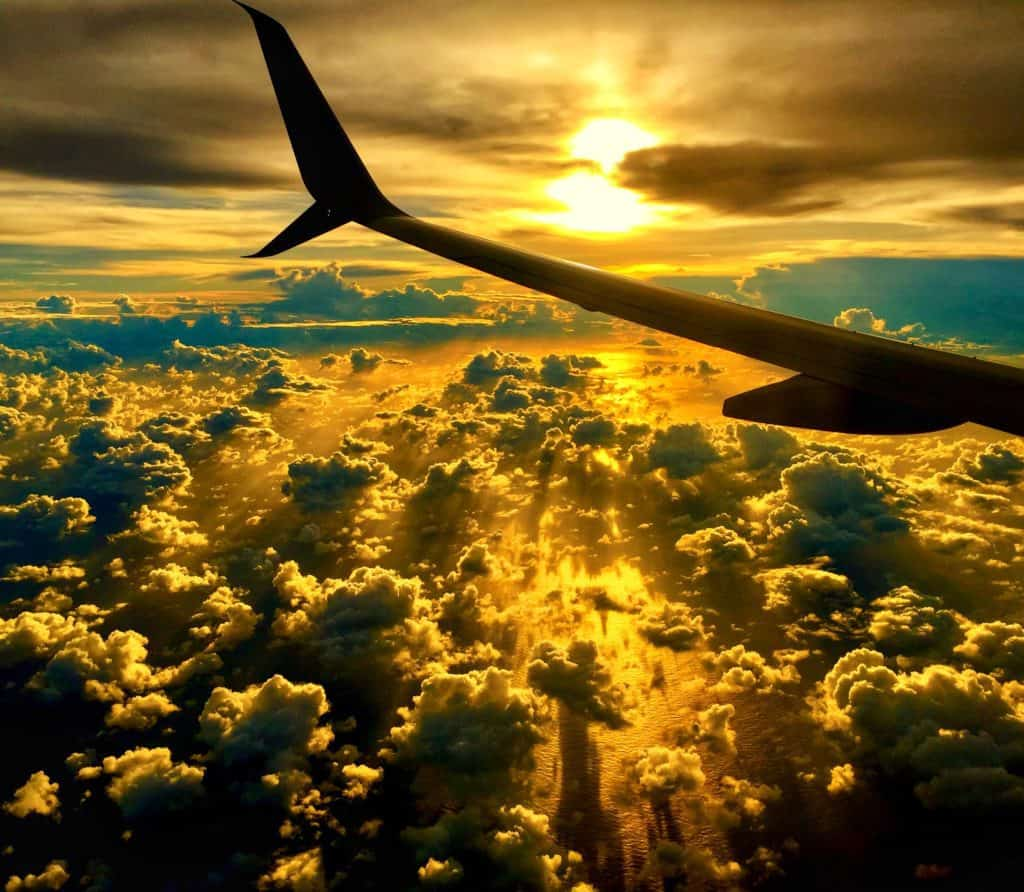 Where Should I Travel Quiz - Find Your Next Destination ...