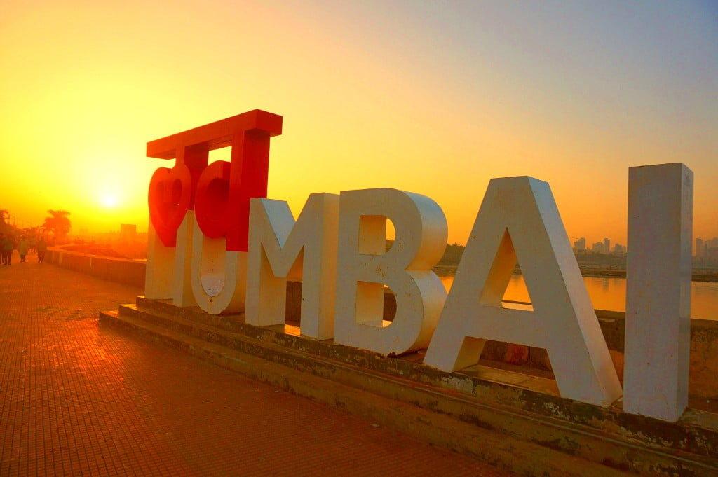 One day itinerary Mumbai - ideal for a short stopover in Mumbai