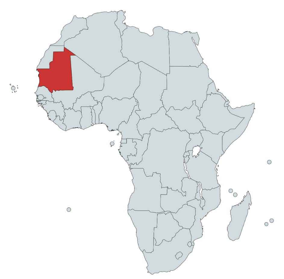 Map Of Africa Fill In The Blank.Africa Map Quiz Fill In The Blank And Guess The Country 197