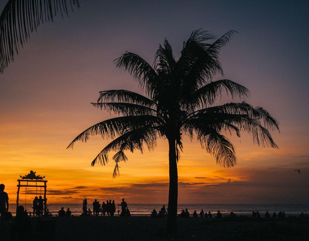 Best-area-to-stay-in-Bali-Seminyak