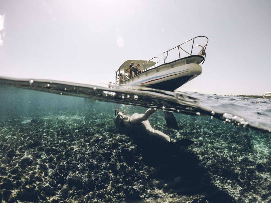Nusa-Lembongan-where-to-stay-for-diving-in-Bali